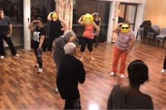 Gen-dance-201721