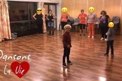 Gen-dance-201724