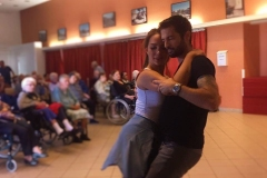 SoliDanses-06.11-25