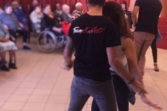 SoliDanses-06.11-5