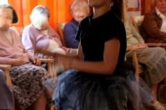Soli-Danses-NANS-LES-PINS-18
