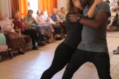 Soli-Danses-NANS-LES-PINS-3