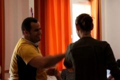 Soli-Danses-NANS-LES-PINS-5