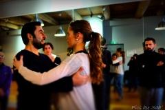 PIC-BY-SAB-Tango-25531817_168042027045295_1654886519240468351_o